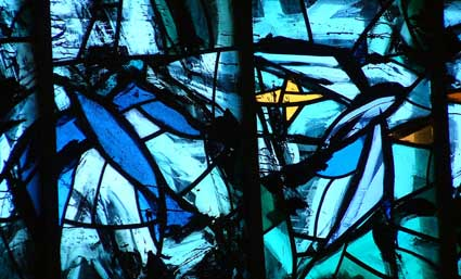 stained_glass_close_CROP